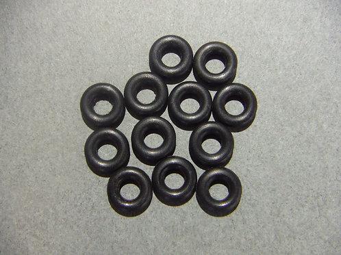 P100 O-Ring