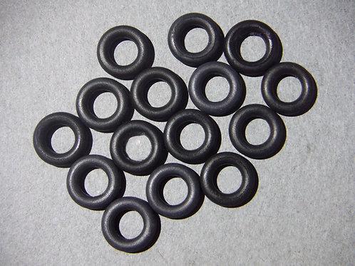 P200 O-Ring
