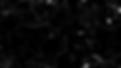 videoblocks-network-on-a-black-backgroun