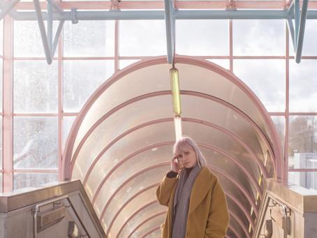 Kratka četiri - Kosmodrom u Dorćolskom narodnom pozorištu