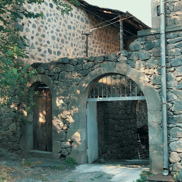 Images of Goris