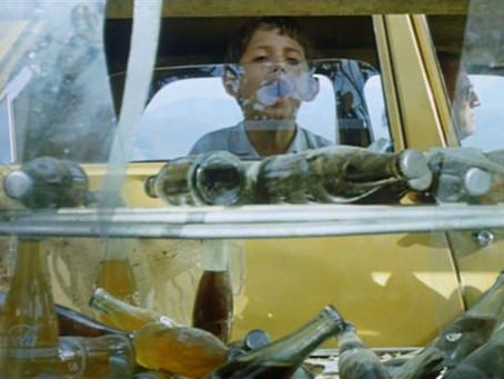 Antropološki film #10 na NNK brodu!