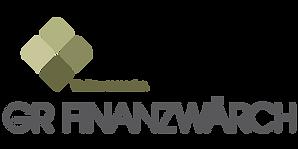gr finanzwerk logo
