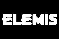 logo elemis jlh.fw.png