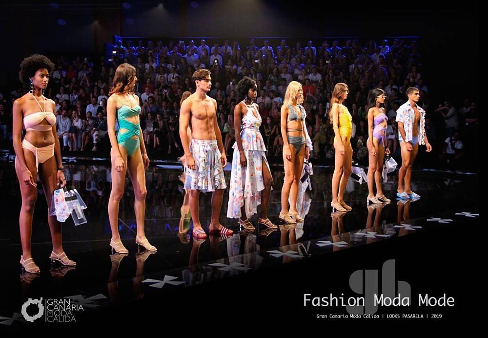 moda calida 2019 - 1