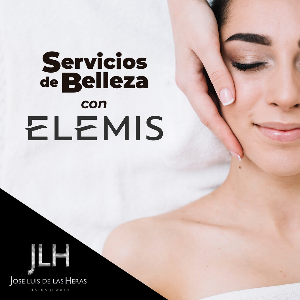 servicios elemis
