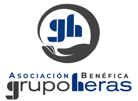Asociación Benéfica Grupo Heras