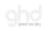 logo GHD.png