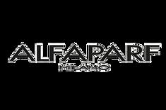 logo alfaparf.png