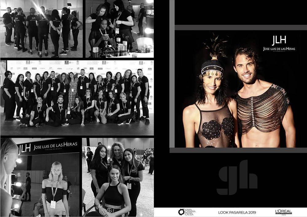 moda calida 2019 - 4