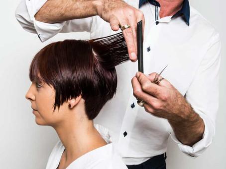 10 estrellas de la profesión hablan de sus salones y pasión por el cabello