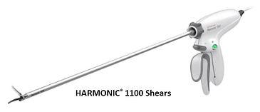 HARMONIC1100 Shears.jpg