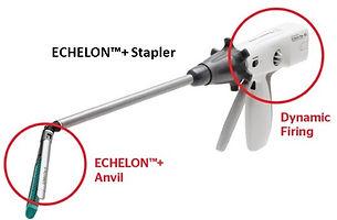ECHELON+ Stapler.jpg
