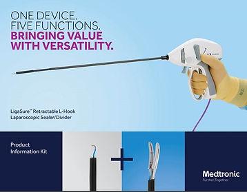 Medtronic 7.jpg