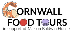 Cornwall Food Tours.png