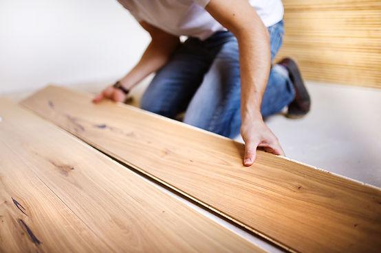 floor-installers-homepage.jpg