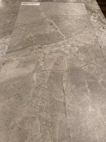 Vision Glacier Tile
