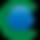 CPC-FB-logo.png
