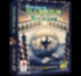 deckscapevenis_thumb_3D.png