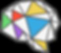 thebrainfitness_logo_V.png