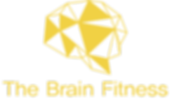 thebrainfitness_logo_yellow.png