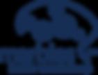 marblesthebrainworkshop_logo_blue.png
