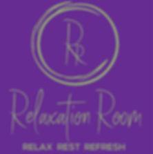Relaxation Room-01_edited.jpg