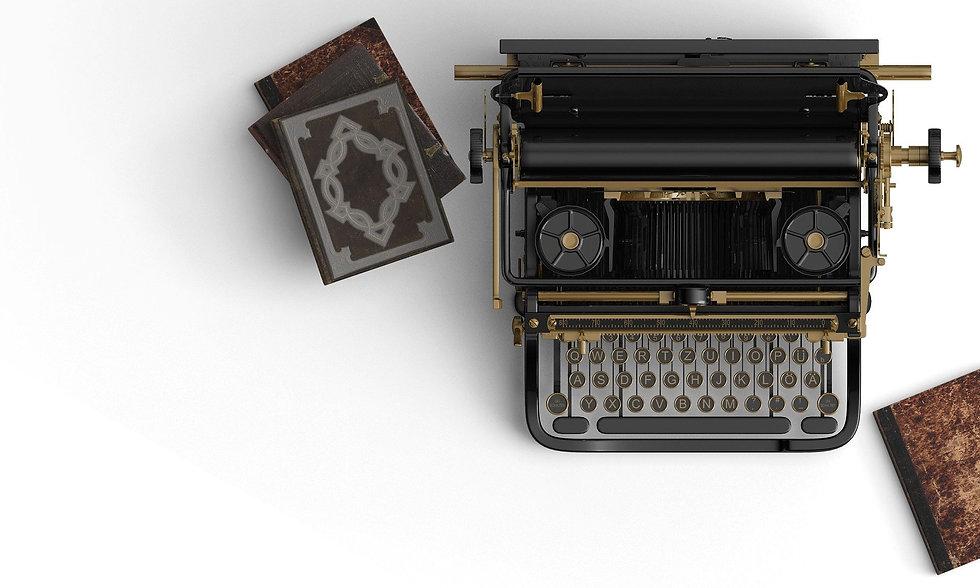typewriter-2325552_1920.jpg