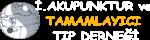 logo-akupunktur-150x40.png