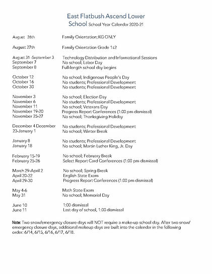 EFACS School YearCalendar 2020-2021.jpg