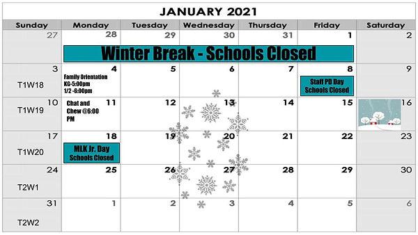 January Family Calendar.jpg