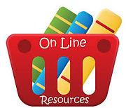 Online Academic Resources Pic.jpg