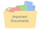 Important_Documents-2.png