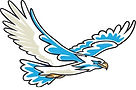 BW EAGLE LOGO_COLOR 2020.jpg