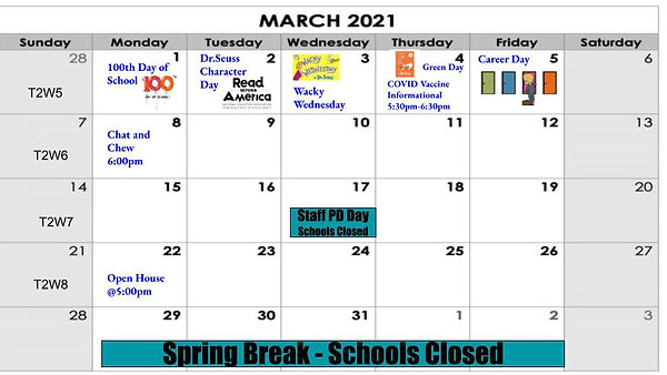 March Monthly Calendar.jpg