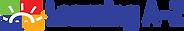 LAZ_clg_logo-rgb.png