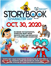 storybook character dat pic.PNG