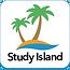 study island.png