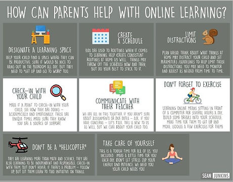 Help with Online Learning.jpg