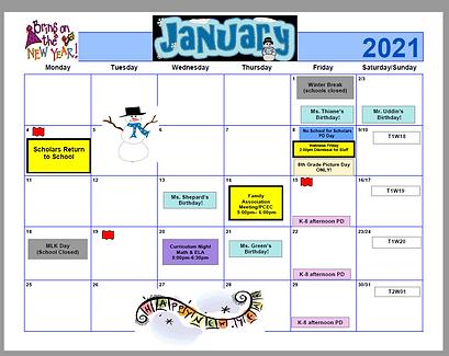 Jan. 2021 Calendar screenshot.PNG