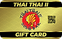 Gift Card 09-01.png