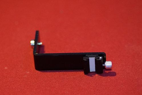 PXW-FS5 , Canon XC10, Canon XC15 Wireless Mic Bracket