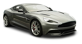 aston_martin_PNG29.png