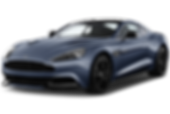 Download-Aston-Martin-Download-PNG.png