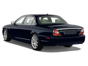 2009-jaguar-xjseries-xj8l-sedan-angular-