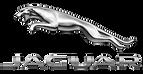 Jaguar_Cars_Logo_2012.png