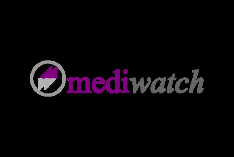mediwatch.png