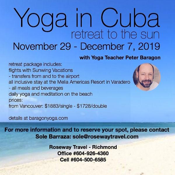 YOGA CUBA.jpg