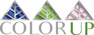 ColorUp-Logo_1584x396-1.png