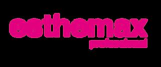 esthemax-transparentlogo.png